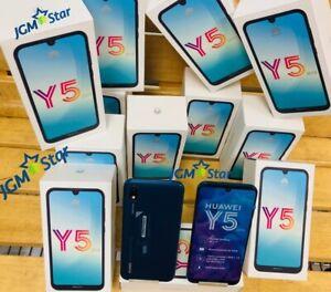 HUAWEI-Y5-2019-BLUE-32-GB-FACTORY-UNLOCKED-5-71-INCH-LCD-NEW-2019
