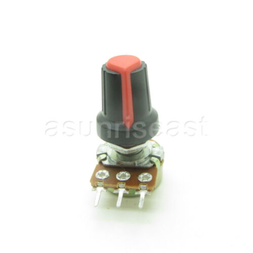 MPS010030DW5K 30 PCS Vintage Edge Wire Wrap Connector 60 Pin