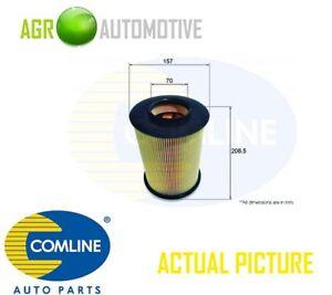 Comline-Motor-Filtro-De-Aire-Air-elemento-OE-reemplazo-EAF691