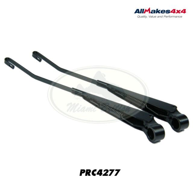 Allmakes PRC4277 Windscreen Wiper Arm