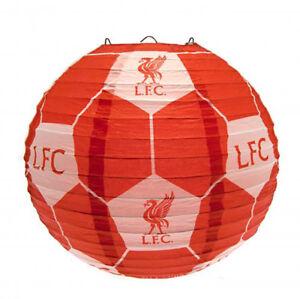 Liverpool-F-C-Paper-Light-Shade-GIFT