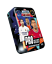 2020-21-Match-Attax-UEFA-Champions-Mega-and-Mini-Tins-FREE-SHIPPING-PRE-ORDER thumbnail 13