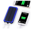 thumbnail 118 - 2021 Super 3000000mAh USB Portable Charger Solar Power Bank For Cell Phone