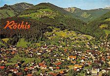 BG11594 erholungsort rothis vorarlberg   austria