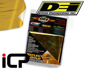 DEI-Reflect-A-Gold-Heat-Reflection-Protection-Sheet-Gold-Wrap-12-034-x12-034