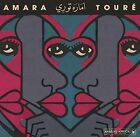 Singles Collection 1973-1980 Amara Toure (with BL Vinyl 4260126061064