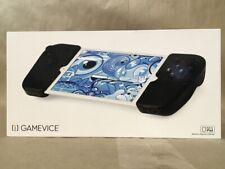 2 Black ✅❤️️NEW w// WTY GameVice GV140 Controller for Apple iPad mini 1 3 /& 4