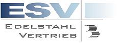ESV-Edelstahlvertrieb