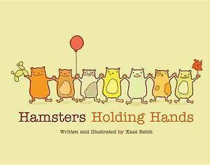 Hamsters-Holding-Hands-by-Reich-Kass-ExLibrary