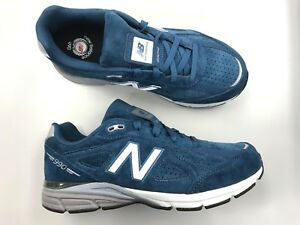 separation shoes f9788 d4372 Image is loading Kids-New-Balance-KJ-990-T0G-v4-Teal-