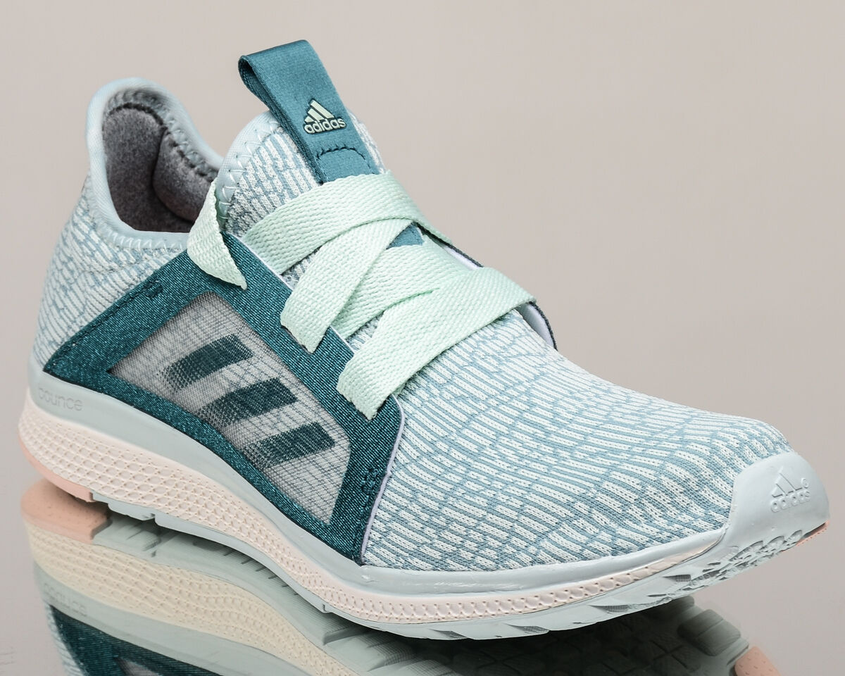 adidas WMNS edge lux women running mint run shoes sneakers NEW mint running AQ3472 10df89