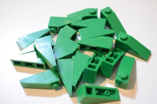 Lego 4286 Bricks Slope 1x3 JOB LOT Select Colour Roof Tile Pack of 20
