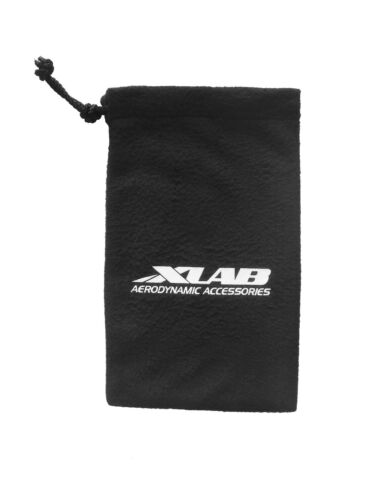 XLab Mezzo Cage Pod Multi-storage Carrier #2002 Black