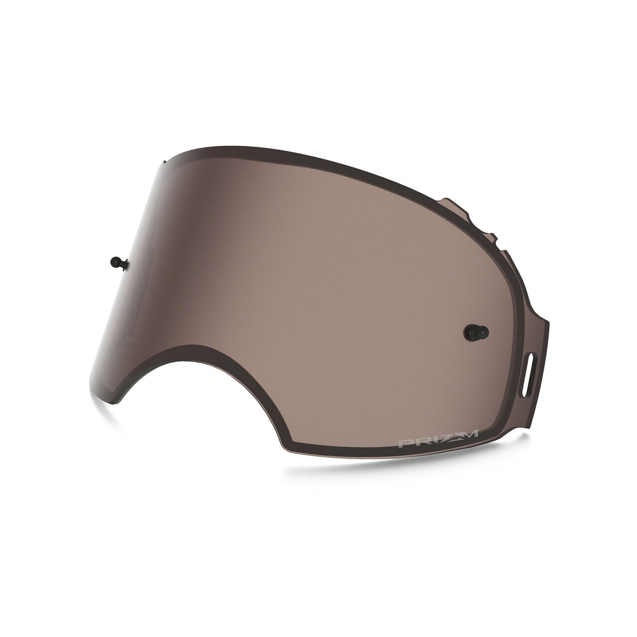 Oakley Airbrake Lense Prizm Black Ice Mx Enduro