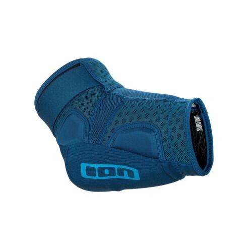 Ion E Pact Vélo Coude De Veille Bleu 2020