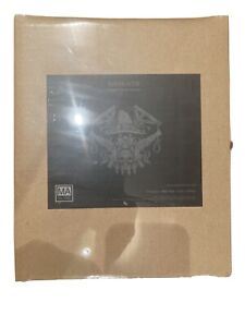 kingdom death monster - Manhunter Expansion - New in Box, Factory Sealed