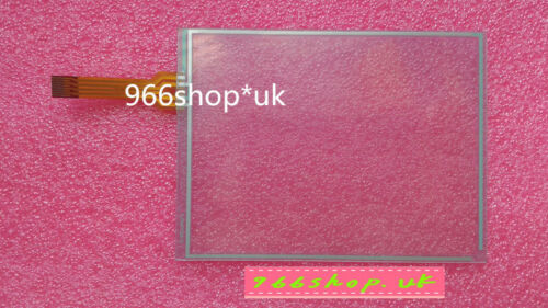 New For DMC TP328S5 TP-328S5 Touch Screen Glass
