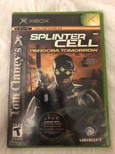Tom-Clancy-039-s-Splinter-Cell-Pandora-Tomorrow-Microsoft-Xbox-2004