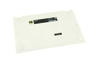 80R2 5B30K38963 Lenovo Lcd Bezel 3n White 80r2 IDEAPAD 100S-11IBY