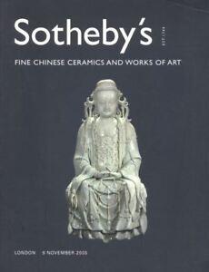 Sotheby-039-s-Catalogue-Fine-Chinese-Ceramics-amp-WOA-2005-HB