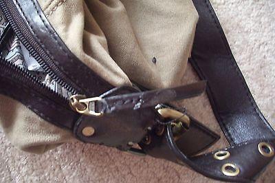Beuteltasche, Handtasche, Esprit, guter Zustand!