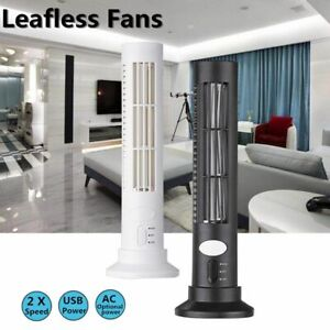 Home-Desk-Fan-Mini-Portable-USB-Cooling-Air-Conditioner-Purifier-Tower