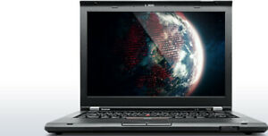 PORTATIL-LENOVO-T430s-INTEL-I5-8-RAM-320-HDD-WEBCAM-USB-3-0-HDMI-SD-DNI-SIM-LUZ
