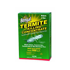 New Bengal 33500 Concentrate Termite Killer *