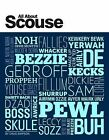 All About Scouse by David Simpson (Paperback, 2013)