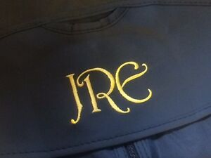 Embroidered-Suit-Carrier-Suit-Cover-Black-Monogrammed-Personalised