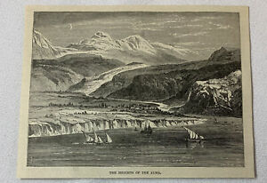 1885-magazine-engraving-THE-HEIGHTS-OF-the-ALMA-Russia