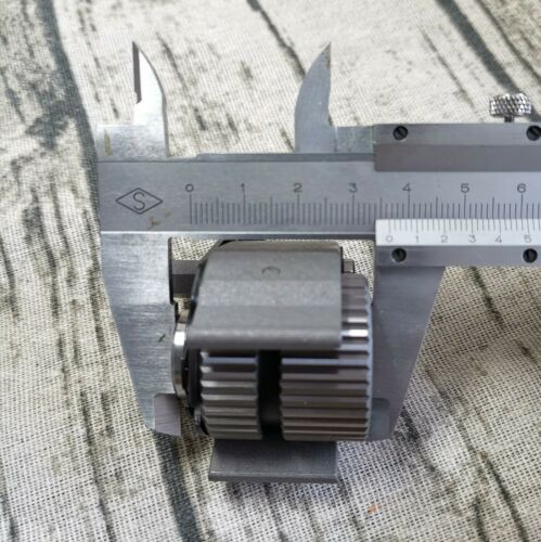 """Multifix Type AA 40 Position Quick Tool Post Kit For 4.7 to 8.7/"""" swing Lathe"""