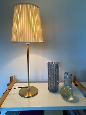 Vintage Lampe   DBA brugte lamper og belysning