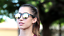 thumbnail 33 - Flip Up Circle Steampunk Glasses Goggles Sunglasses Emo Retro Vintage Cyber Punk