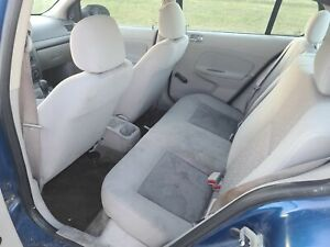 2005 Chevrolet Cobalt Se