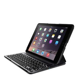 Belkin-QODE-Ultimate-V3-Pro-Lightweight-Aluminium-Keyboard-Case-for-iPad-Air-2
