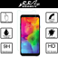 Premium-Real-Screen-Protector-Guard-Tempered-Glass-Protective-Film-For-LG-Phone thumbnail 90