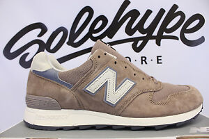 new balance made in usa 1400