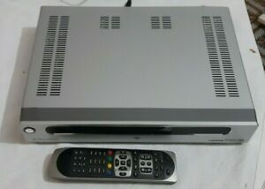 DECODER ABCOM ABSAT IpBox 9000 HD Pvr linux satellite e digitale terrestre