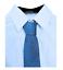 1-5-Cravate-S-T-Dupont-neuve-soie-Tie-New-silk-the-best-gift-style-elegant-suit miniature 2