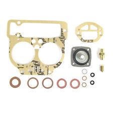 Weber 40 DCNF carburettor carb service kit original Italian parts