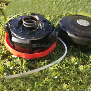 UNIVERSAL-FAST-TWISTER-BUMP-FEED-LINE-M10-TRIMMER-HEAD-BRUSH-CUTTER-SNIPPER