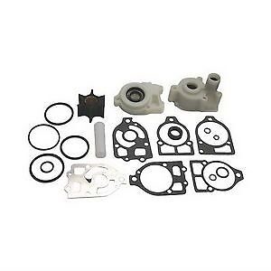 New Mercury Water Pump Impeller Kit 46-42579A4 18-3319