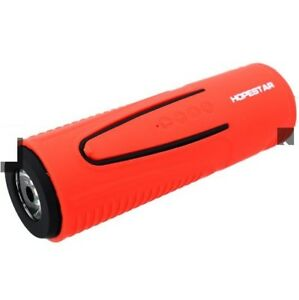Hopestar-Bike-Speaker-Splash-Proof-Bluetooth-Speaker-Light-R