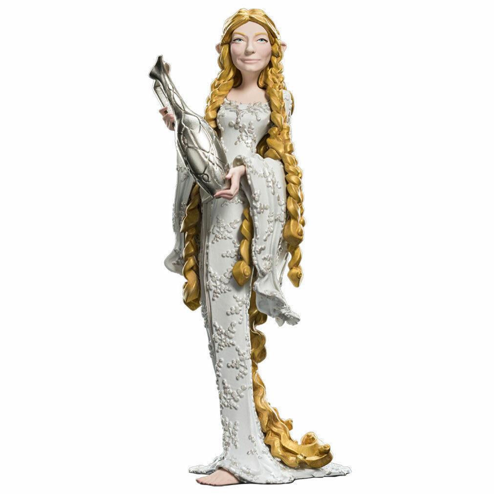 Lord of the Rings - Galadriel Mini Epics Vinyl Statue