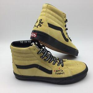 Ebay Com Mens Shoes