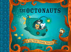 The Octonauts and the Only Lonely Monster by Meomi (Paperback, 2009)