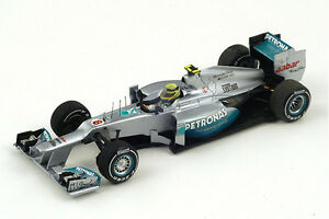 MERCEDES-AMG-W03-n-8-Vainqueur-GP-F1-Chine-2012-Nico-Rosberg