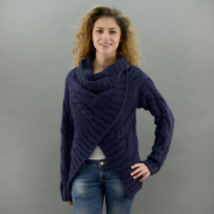 Donna | Outlet Autunno Inverno | Conte of Florence