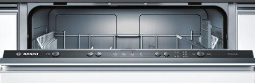 Bosch smv24 installation lave-vaisselle 60cm Lave-vaisselle Lave-vaisselle NEUF